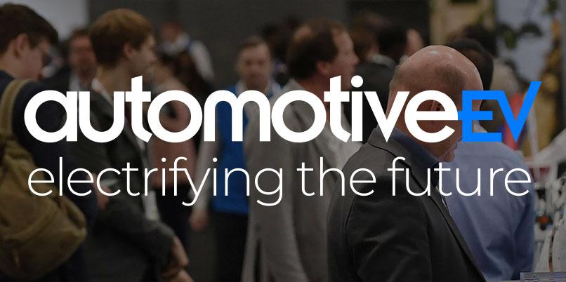 AutomotiveEV Live
