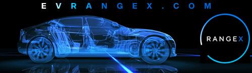 RangeX